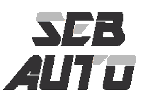 Garage SEB AUTO – Tarnos – Sud Landes