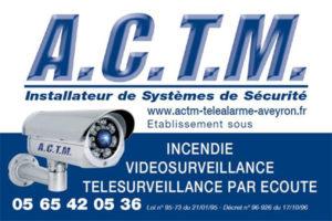 actm_telealarme_videosurveillance_aveyron