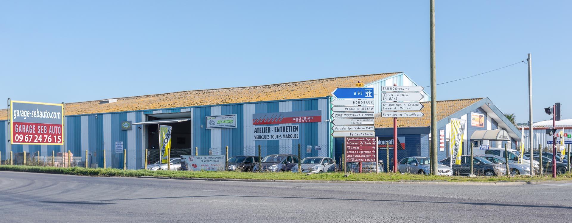 garage_sebauto_vente_achat_reprise_financement_vehicule_tarnos40_bayonne64-2064-20170126