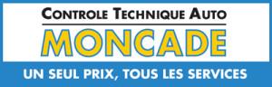 partenaire_garage_sebauto_controle_technique_moncade